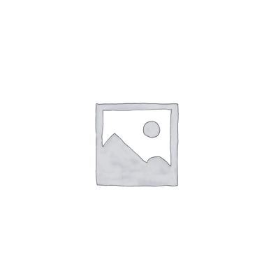 Samsung® Klime i rashladni uređaji