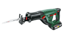 BOSCH® - Akumulatorske univerzalne testere