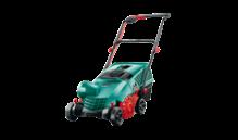 BOSCH® - Uređaji za provetravanje travnjaka