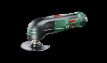 BOSCH® - Akumulatorski višenamenski alati