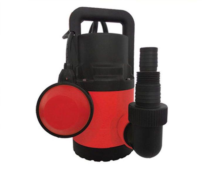 ruska pumpa, pumpa za vodu, pumpa za baštu, pumpa za bunar, Usisna korpa