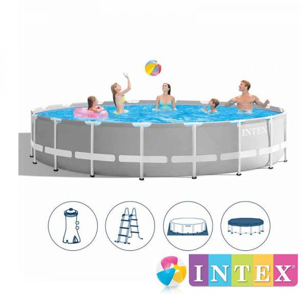 Bazen sa peščanom pumpom, Ultra XTR, Intex, ULTRA XTR FRAME, luksuznih Intex bazena, plastificirana konstrukcija, Bazen sa peščanom pumpom, filtriranje vode, Dužina bazena, Širina bazena, Dubina bazena, Pokrivka za bazen, Podloga za bazen, Merdevine za bazen, Zapremina bazena, Porodični bazen, XTR, , Ultra, uzrast 6+ godina, PRISM FRAME, metalni ram, Troslojna folija za bazen, Pumpa za vodu, garancija, bazen okrugli, pravougaoni bazen, četvrtast bazen, dubok bazen, veliki baren, easy set, dečiji bazen, bazen za odrasle, pumpa za bazen, crevo za bazen, Novi Sad, Beograd, Kragujevac, Čačak, Niš, Zaječar, Negotin, Valjevo, Zlatibor, Kopaonik, Kraljevo, Bačka, Bačka Palanka, Ruma, Šid, Sremska Mitrovica, Subotica, Sombor, Senta, uzrast 3+, uzrast1+, Baštenski nameštaj, Baštenska stolica, Baštenski sto, Akcija baštenska stolica, Akcija baštenski sto, Baštenska garnitura, Akcija baštenskog nameštaja, Nameštaj od ratana, Plastične stolice, Akcija baštenskog nameštaja Novi Sad, Akcija baštenskog nameštaja Beograd, Bašta, Uređenje dvorišta, Sve za baštu, Bazeni akcija, Akcija bazena, Bazeni, Okrugli sto, Četvrtasti sto, Prekrivka za bazen, Merdevine za bazen, Prosirka za bazen, Pumpa za bazen, , Prosirka za bazen, Pumpa za bazen, Jacuzzi, đakuzi, đakuzi na duvanje, đakuzi za dvorište, Jacuzzi za dvorište,