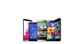 Mobilni telefoni i tableti
