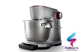BOSCH® Home - Univerzalni kuhinjski aparati