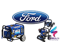 FORD®