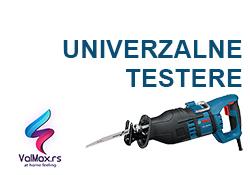 Univerzalne testere
